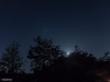 Collemontanino Luna