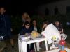 aca_quercianella01