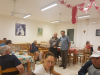aca_quercianella06