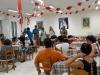 aca_quercianella07