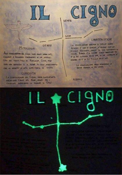 Cascina02