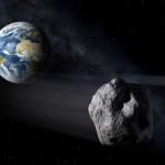 grande-asteroide