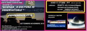 locandina_Facebook_AMICA_15_0TTOBRE