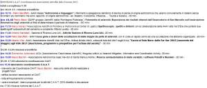 2015-12-13 Programma Conv CAAT