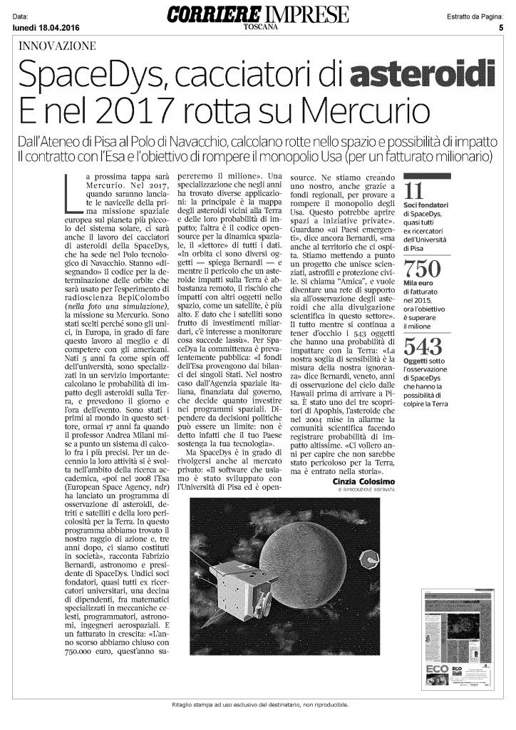 Articolo_Corriere_Fiorentino (1)