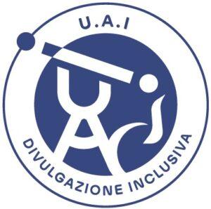 LogoDivInclusiva