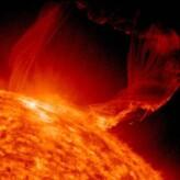 Sabato 25 Aprile Osservazione del Sole sul Monte Serra