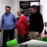 Video Intervista Milani – Bernardi