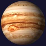Pillole di Astronomia: Giove, un gigante gassoso molto affascinante.