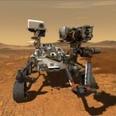 Mars Nights, virtuali e inclusive
