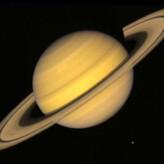 Pillole di Astronomia – Saturno